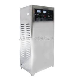 TM-8012K臭氧配件