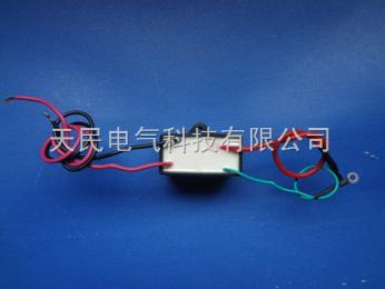 TMFLZ-002空气净化配件、负离发生器、除尘、除烟、臭氧配件(加地线)