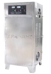 TM-8013K100克臭氧发生器