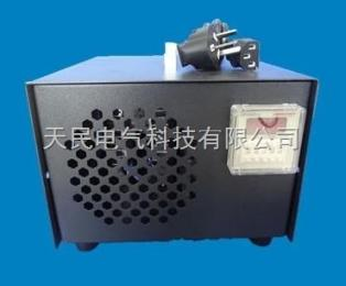 TM-KQZJ7克臭氧发生器