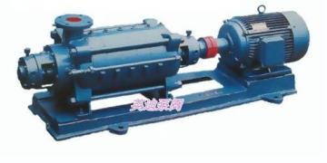75TSWA*5卧式多级离心泵,TSWA多级管道离心泵,多级离心泵