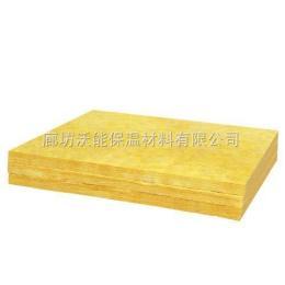【规格】A级阻燃岩棉板生产厂家|天津市备案