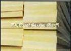 聚氨酯外墙保温板生产厂家 天津厂家推荐