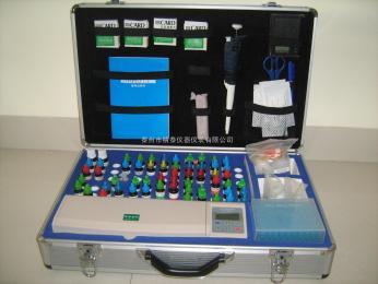 酒醇检测箱酒醇检测箱