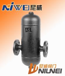 AS7型汽水分离器