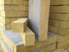三门峡复合岩棉板厂家报价