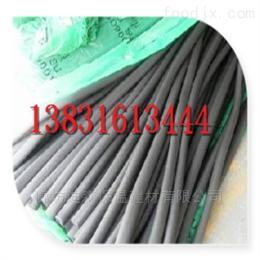 六盘水环保橡塑海绵保温管厂家供应