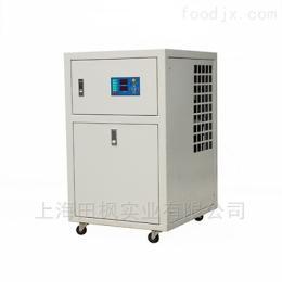 水冷式冷水机组 70p冷却设备