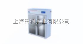 *恒温层析冷柜