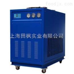 田楓上海冷水機TF-LS-10HP