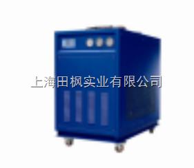 供应冷水机组工业
