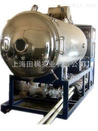 冷冻干燥机型号全可定制