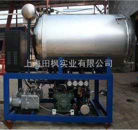 超低温冷冻干燥机型号全可定制