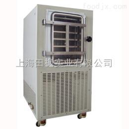 TF-SFD-5田楓冷凍式干燥機TF-SFD-5