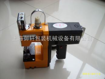 GK10-20型手提式电动封包机(出口型)