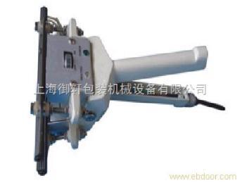 FKR-/200/300供应手钳式铝箔袋复合袋封口机,封口机