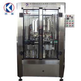 【厂家直销】供应全自动灌装机 液体灌装机 灌装机