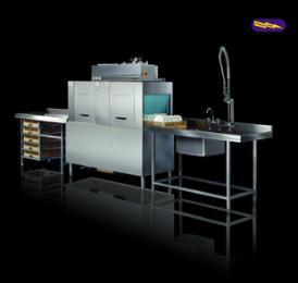 供應寶力P-LINE PL-200ER/PL-200SR通道式洗碗機 品牌洗碗機