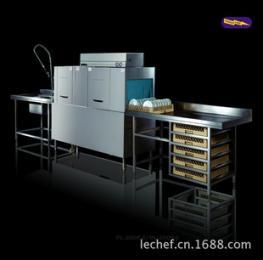 供應寶力 PL-200E/PL-200S 通道式洗碗機