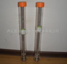 ZWX水導軸承油位信號器ZWX-2/450/ZWX-150/350軸承油位器說明書
