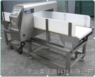 肉類金屬檢測儀廠家