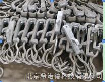 XND304牛屠宰線酮體掛鉤