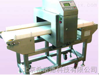 DK6A肉制品異物檢測儀