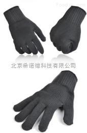 希诺德屠宰分割不锈钢手套