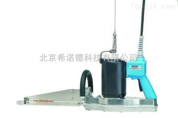 BBST30-13牛羊屠宰线设备