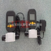 MF5700MF5712便携式气体质量流量计广州厂家