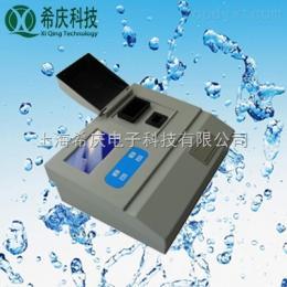 XZ-0142多参数水质测定仪