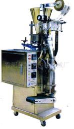 北京颗粒粉末液体膏体包装机