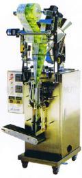 立式粉末颗粒调料包装机