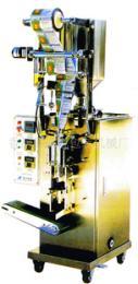 化妆品包装机 洗涤剂包装机 清洁剂包装机 袋装液体膏体包装机