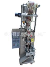 膏体 酱液体自动包装机 免费培训