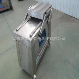 700/2S潍坊700/2S全自动真空(充气)包装机厂家