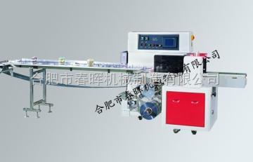 KY-2000纸巾包装机