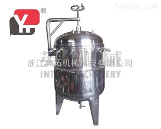 YT-300L高剪切混合乳化機(罐)
