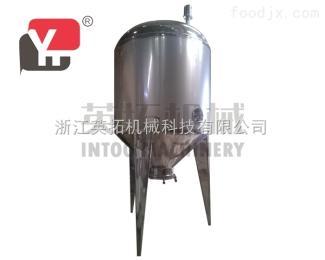 YT-800L【英拓】無菌冷熱缸