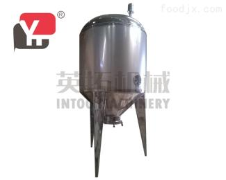 YT-800L不銹鋼冷熱缸