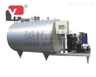 YT-500L均质机