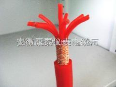 KFG7*1.0控制电缆