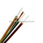 KYJVP3*1.5控制电缆