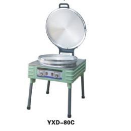 【特別推薦】供應YXD-80C自動恒溫電餅鐺 管子 噴漆(圖)