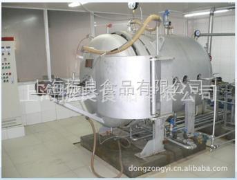 低鹽固態醬油釀造種曲培養設備-自動種曲培養機