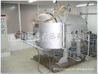 烤鰻醬油釀造種曲培養設備-自動種曲培養機