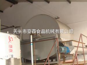 hs-9馬鈴薯淀粉生產線