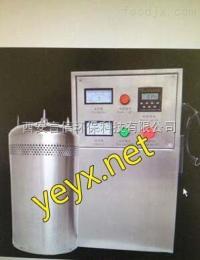 wts福建福州水箱自洁消毒器|水箱消毒器|水箱消毒机|水箱杀菌器