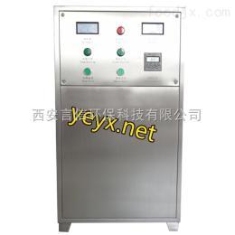 西宁臭氧发生器|臭氧消毒机