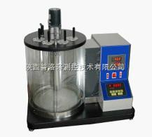 pld-265b普洛帝PLD-265B食用油運動粘度測定器